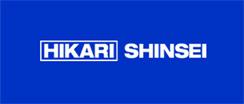 株式会社光新星ホームページ