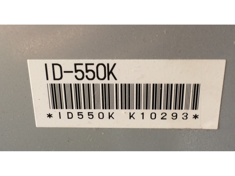 H0061